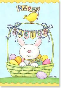 Easter Card | 24911