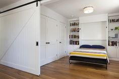 Basement Bedroom Design, Pictures, Remodel, Decor and Ideas - page 13