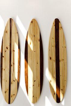 Surf board love!