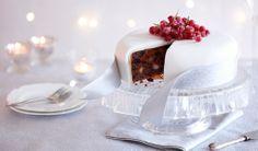 Fruity-Christmas-cake