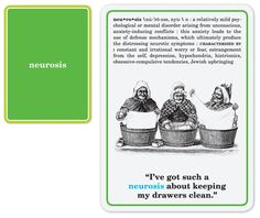therapy-flashcards-2
