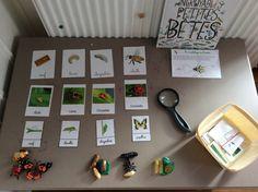 Crafts For Kids, Photo Wall, Frame, Home Decor, Ladybug, Children, Home, Crafts For Children, Picture Frame