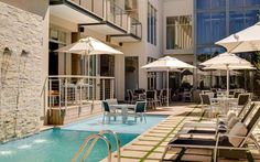 Upington Orange River hotel, Protea Hotel Upington by Marriott, is located in the Upington region in the Northern Cape Outdoor Pool, Outdoor Decor, Guest Room, Hotels, Free State, Mansions, House Styles, Interior, African