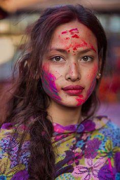 L'Atlas de la Beauté par Mihaela Noroc (1)