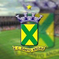 Blog do Bellotti - Esporte Clube Santo André: Santo André na final tenta lotar estádio