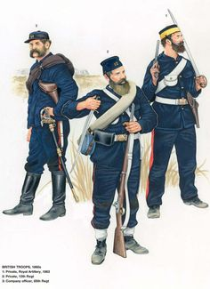 Between 1845 and 1872, various groups of Maori were involved in a series of wars of resistance against British settlers. The Maori had a fierce and long-established warrior tradition and subduing them took a lengthy British Army commitment, only surpassed in the Victorian period by that on the North-West Frontier of India. Warfare had been endemic in pre-colonial New Zealand and Maori groups maintained fortified villages or pas. The small early British coastal settlements were tolerated…