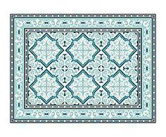 Vinilo adhesivo alfombra 2 - 60x100