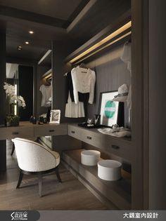 大觀室內設計工程有限公司 現代風設計圖片大觀_29之9940-設計家 Searchome