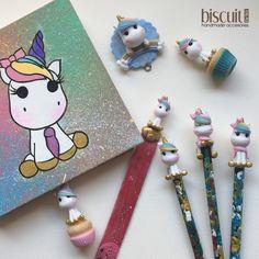 Unicorns! ✨