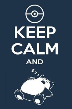 640-keep-calm-and-zzz-l
