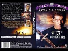 Filme O 13º Guerreiro - Ação De Download De Filmes