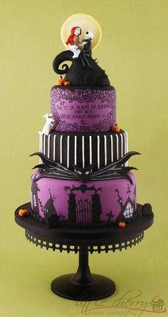 Wish | Gothic wedding dresses and wedding stuff.