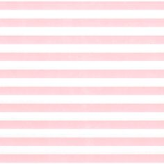Party Paper - Candy Stripe - Pink Frosting