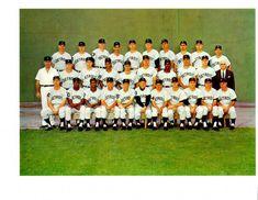 Baseball Ecards #CheapBaseballTickets Refferal: 1217955761 #EspnBaseball Espn Baseball, Baseball Helmet, Detroit Tigers Baseball, Baseball Gloves, Baseball Cards, Norm Cash, Cheap Baseball Tickets, Detriot Tigers, Tiger Team