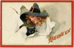 besottment by paper relics: Free Download: Happy Halloween