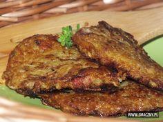 """""""Zapasy"""" z niedzieli ;) już zjedzone... czas więc przygotować coś nowego i dobrego na dzisiaj - placki:  http://www.smaczny.pl/przepis,placki_ziemniaczane_z_patisonem_i_boczkiem  #przepisy #daniegłówne #placki #ziemniaki #plackiziemniaczane #smażenie #obiad #patisony #wędzonybocz"""