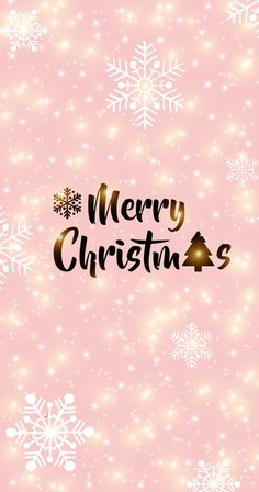 Merry Christmas Images, Christmas Love, All Things Christmas, Christmas Cards, Xmas, Christmas Phone Wallpaper, Iphone Wallpaper Glitter, Holiday Wallpaper, New Year's Eve Wallpaper