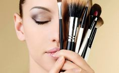 Sydney's most acclaimed editorial Bridal makeup artist and Hair Stylist. Contact Us to get premium make up and hair style services in Sydney. Makeup Tips For Oily Skin, Best Makeup Tips, Makeup Hacks, How To Apply Makeup, Best Makeup Products, Easy Makeup, Makeup Tutorials, Simple Makeup, Makeup Ideas