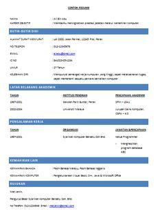 Dlm file resume