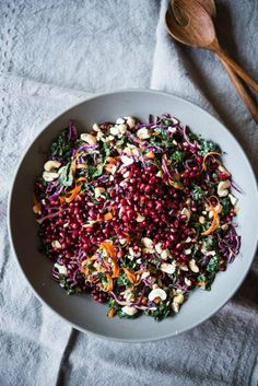 winter-veggie-coleslaw-fed-and-fit-5