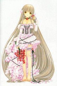 Chobits -- Chi Cosplay Costume Version 07001-01.jpg (220×330)