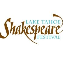 This summer the Lake Tahoe Shakespeare Festival presents Shakespeare's comic masterpiece, TWELFTH NIGHT - an exhilarating production that features beautiful costumes, lavish sets and one of the most talented professional acting companies in the West!