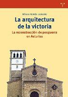La arquitectura de la victoria : la…