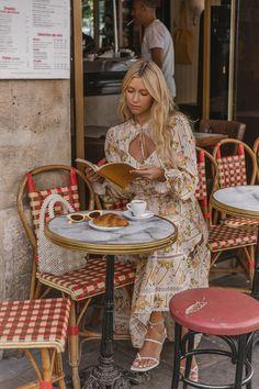 A European Summer Romance - Spell & The Gypsy Collective x Lisa Danielle European Summer, European Vacation, Italian Summer, Danielle Smith, Lisa Smith, Gypsy Spells, Little Paris, Spell Designs, Summer Romance