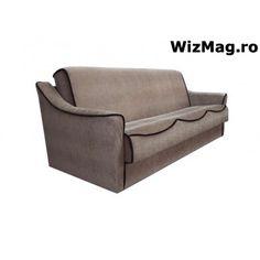 canapea la 5k ați pierdut în greutate)