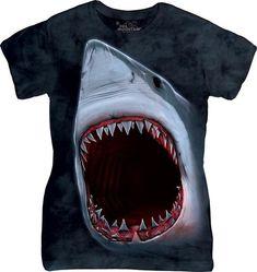 https://www.themountain.com/womens-t-shirts/?search_query=