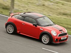 MINI John Cooper Works Roadster Photos and Specs. Photo: John Cooper Works Roadster MINI for sale and 21 perfect photos of MINI John Cooper Works Roadster Drive All Night, Mini For Sale, Mini Copper, John Cooper Works, Bmw, Perfect Photo, Model Photos, Cars And Motorcycles, Specs