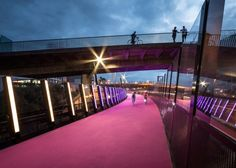 transport-lightpath-akl-monk-mackenzie-architects-world-architecture-festival_dezeen_2364_ss_0