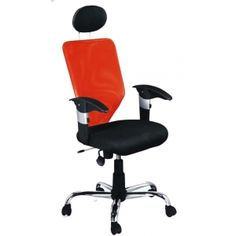 Ergonomic Mesh Chair From Emperor Outdoor Folding Rocking Chairs 35 Best Executive Images Office Barber Medium Back Head Rest Full Online