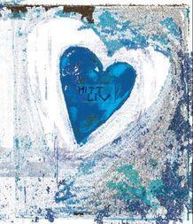 Mitt liv av Bjørg Thorhallsdottir og Randi Helene Vassbakk Ajer Mittens, Art, Kunst, Fingerless Mitts, Art Background, Fingerless Mittens, Performing Arts, Gloves, Art Education Resources