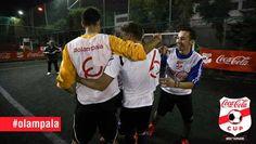 Αρχική - Novasports.gr