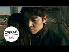 [MV] 월간 윤종신 10월호 '고요' (with 정준일) - YouTube