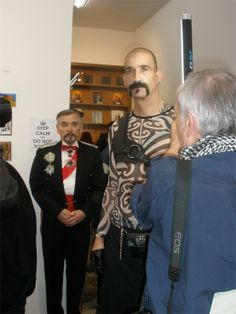 A diverse crowd attended the preview of Postcards from the Edge, benefit for VISUAL AIDS. http://www.visualaids.org/projects/detail/postcards#.Uua0FbROmUm 3artaids #nycart