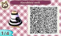 how to add friend code acnl