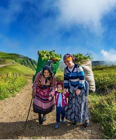 Anadolugram -Trabzon We Are The World, People Around The World, Global Citizen, World View, Working Woman, Life Photography, Old World, Photo Art, Beautiful People