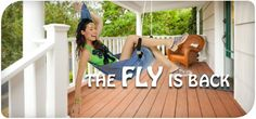 Are you want to fly in your indoor and outdoor So yogibo back with hammock swing chair.So don't wait you get $50 off  until 27th may.