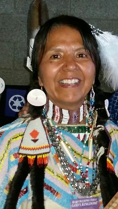 Native American Indian Artist Christine Buckminster Water colors and Native Baby wear. #American Indian Artist #preservingcultureart #nativeindianartist #art