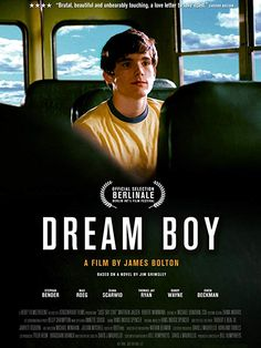 Directed by James Bolton. With Stephan Bender, Thomas Jay Ryan, Diana Scarwid, Tom Gilroy. Chronicles the relationship between two gay teenagers in the rural south in the late Randy Wayne, Jay Ryan, Movies For Boys, Good Movies, Excellent Movies, Louisiana, Cinema Posters, Movie Posters, Romance
