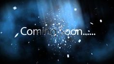 Best Intro Templates 2015Afterr Effects, Cinema 4D