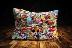 Disney All Character Design Print On Home Decor Cover Pillow Case Cushion 16x24 #Unbranded #Modern #Home&Living #Home #Living #Chusion #Case #Pillow #Decor #Home_Decor #Bedroom #Bed #Living #Livingroom #Fashion #Trend #gift #Present #Pillow_case #Cushion_case #New #Hot #Cheap #Rare #Limited_Edition #Limited #Edition #Print_On #Print #Custom #Design #Custom_Design #2017 #Best #Selling #Best_Selling #pillow #pillows #PillowTalk #throwpillows #pillowcase #throwpillow #custompillow…