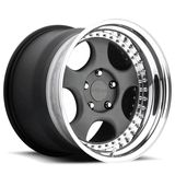 ROTIFORM Car Wheels
