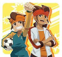 Inazuma Eleven Go, Dragon Ball, Spiderman, Disney Characters, Fictional Characters, Kawaii, Fan Art, Cartoon, Nathan Swift