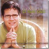 Jesús Adrián Romero - A Sus Pies