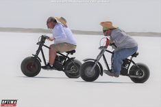 Racing Bubbas on the Bonneville Salt Flats during Speedweek 2018 Racing Motorcycles, Street Bikes, Drag Racing, Baby Strollers, Salt, Album, Motorbikes, Baby Prams, Strollers
