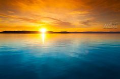Il Lago Balaton