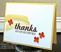 Image result for so very much stamp set images